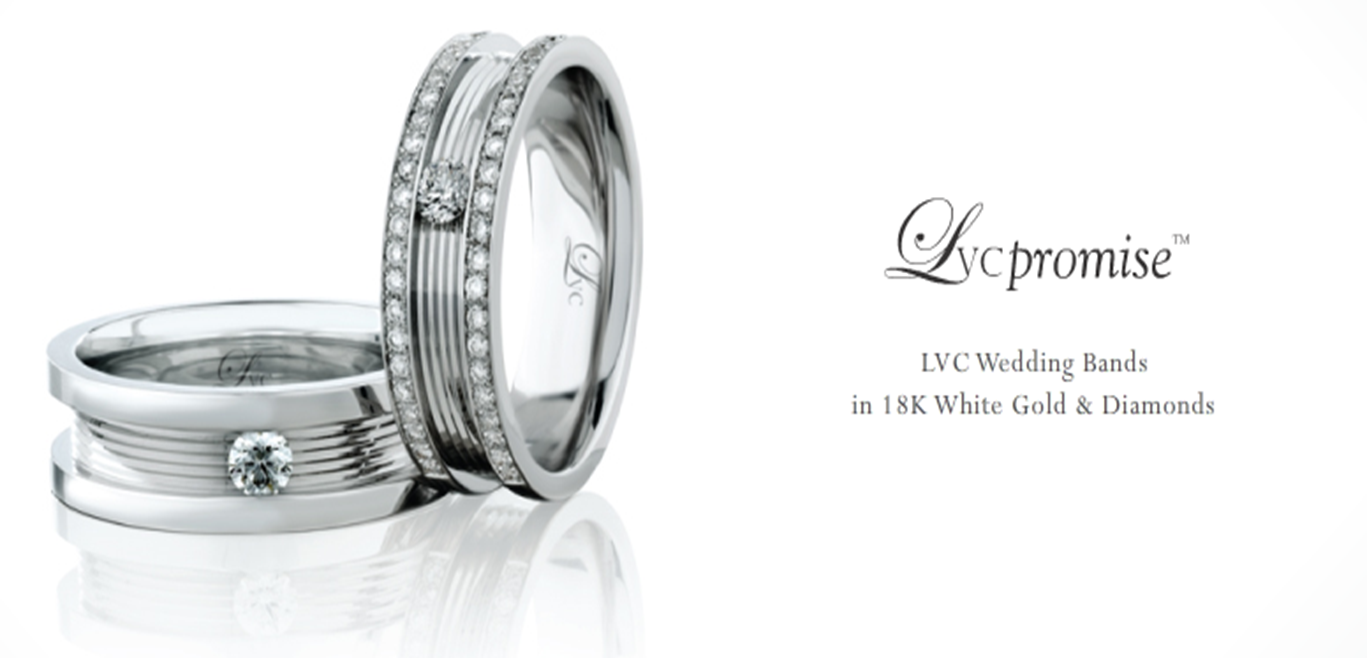 Zhens life overdose with sweetness our wedding bands from loveco junglespirit Choice Image